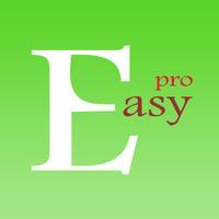 쉬운가계부 Pro