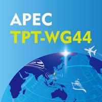 APEC TPT-WG44