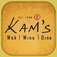 Kam's