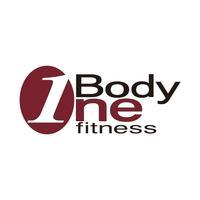 Body One Fitness