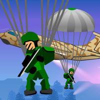 Airborne War