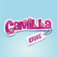 Camilla Store - Il Gioco