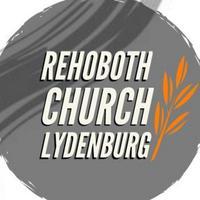 Rehoboth Lydenburg