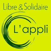 Editions Libre et Solidaire