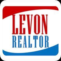 Levon Realtor