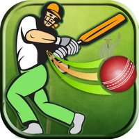 CPL Mania : Spot The Differences Free Games For Cricket Lovers