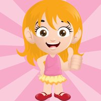 Dress Up Doll - Fashion Game for Girls