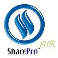 SharePro AIR