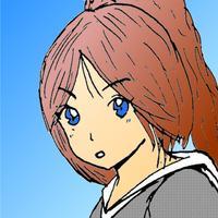 ラッキーボーイ2(漫画アプリ)