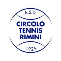 CT Rimini