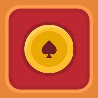 Poker GO !
