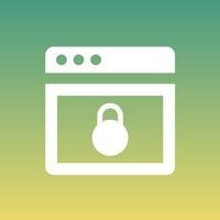 Kidslox Web Filter - Safe Browsing