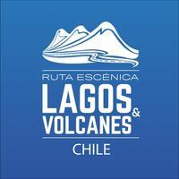 Ruta Escénica Lagos & Volcanes