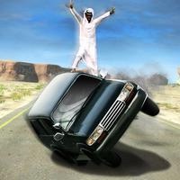 Drive Two Wheels Simulator
