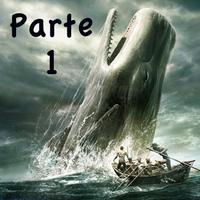 AudioEbook Moby Dick - Parte 1