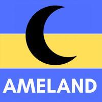 Ameland info