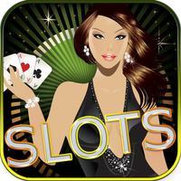 """"""" A  Vegas Slot Machines Free Heart of Scratchers Casino Rune Jackpot Players Paradise"""