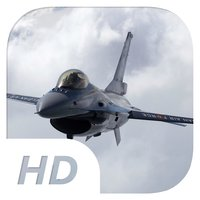 Missilesers - Fighter Jet Simulator