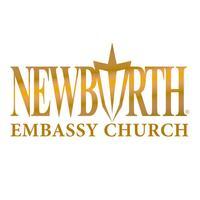 New Birth Embassy Church