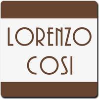 Lorenzo Cosi Cannes
