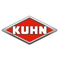 KUHN Virtual Machine