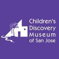 Children's Discovery Museum SJ