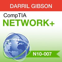 CompTIA Network+ N10-006 Exam Prep