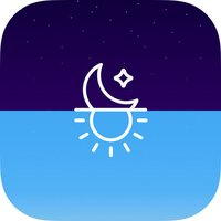 Sleep Calc - Wake And Sleep Cycle
