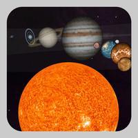 宇宙探秘-带你了解宇宙中的奥秘