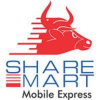 Sharemart Mobile