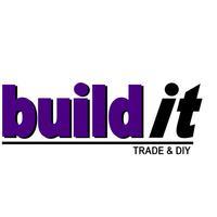 BuildIt Onsite