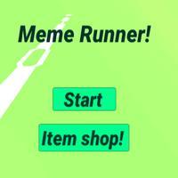 Meme Runners