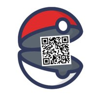Poke Awesome Code Catcher
