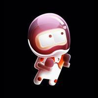 Mars Escape: Last Mission