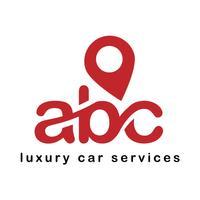 ABC Luxury