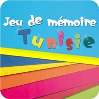 Jeux de Mémoire Tunisie
