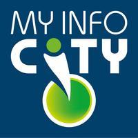 My InfoCity