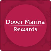 Dover Marina Rewards