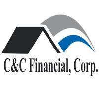 C&C Financial Corp