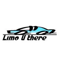 Limo U There