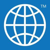 OfficeEarth-Virtual Reception