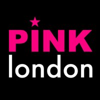PINK london - Gay Guide