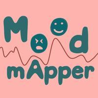 MoodMapper