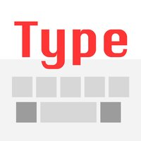 Typeable - Quick Keypads, Stylish Fonts, Emoji Arts, Color Keys, Custom Keyboard for iOS 8