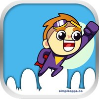 Last Survival - Earth Mightiest Hero The Impossible Mission Game