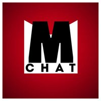 MChat Guide