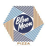 Blue Moon Pizza Ft Myers