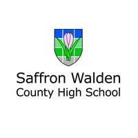 Saffron Walden County High School