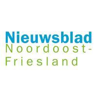 Nieuwsblad Noordoost Friesland