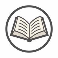 Simple Notepad - Memonga -